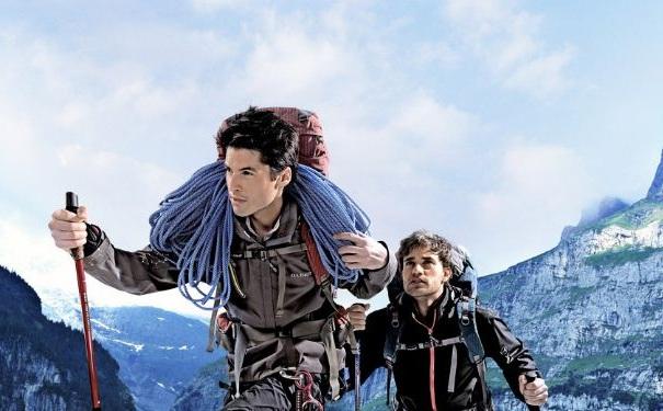 冬季爬山有哪些常识?冬季登山有哪些要领?[图]
