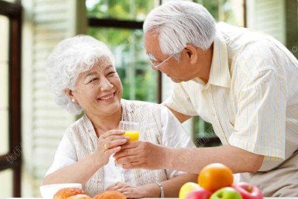 老人该怎么保护牙齿?这6个误区不能踩[多图]